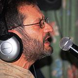 Massimo Pianobar