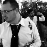iReal Jazz Quartet