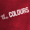 The Colours