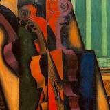 Elegance Duo Violino e Chitarra