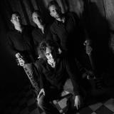 Rock Seventy Band