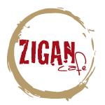 Zigan Cafè