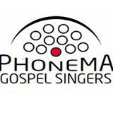 Phonema Gospel Singers